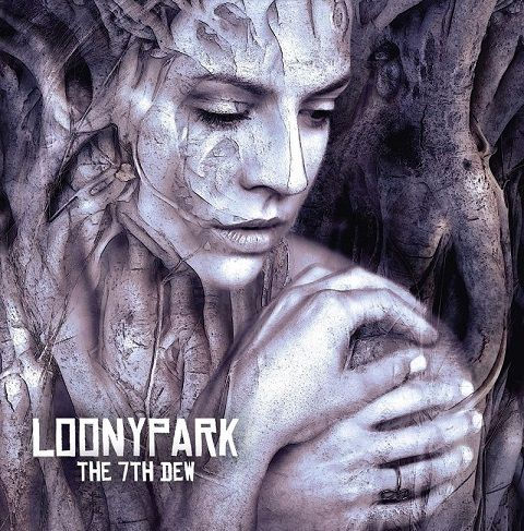 Loonypark - The 7th Dew (2021)
