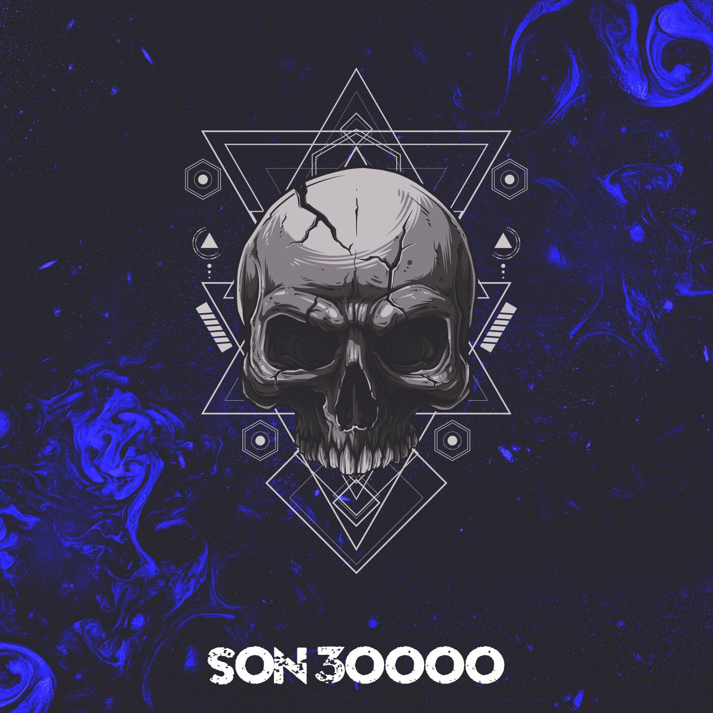 Various Performers - Son 30000 (2021)