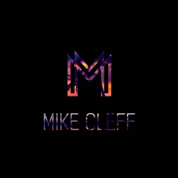 Mike Cleff - 550 (2021)