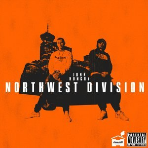 Junk x Hungry - Northwest Division (2021)