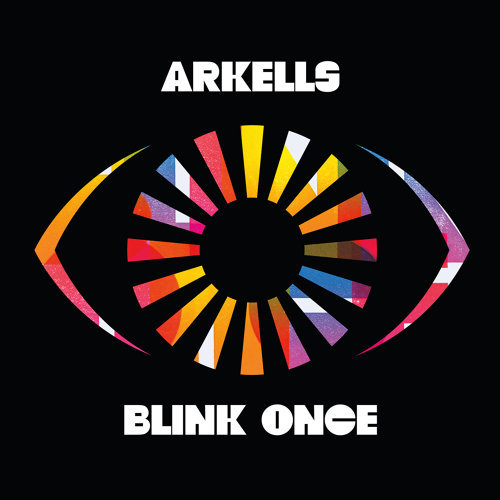 Arkells - Strong (2021)