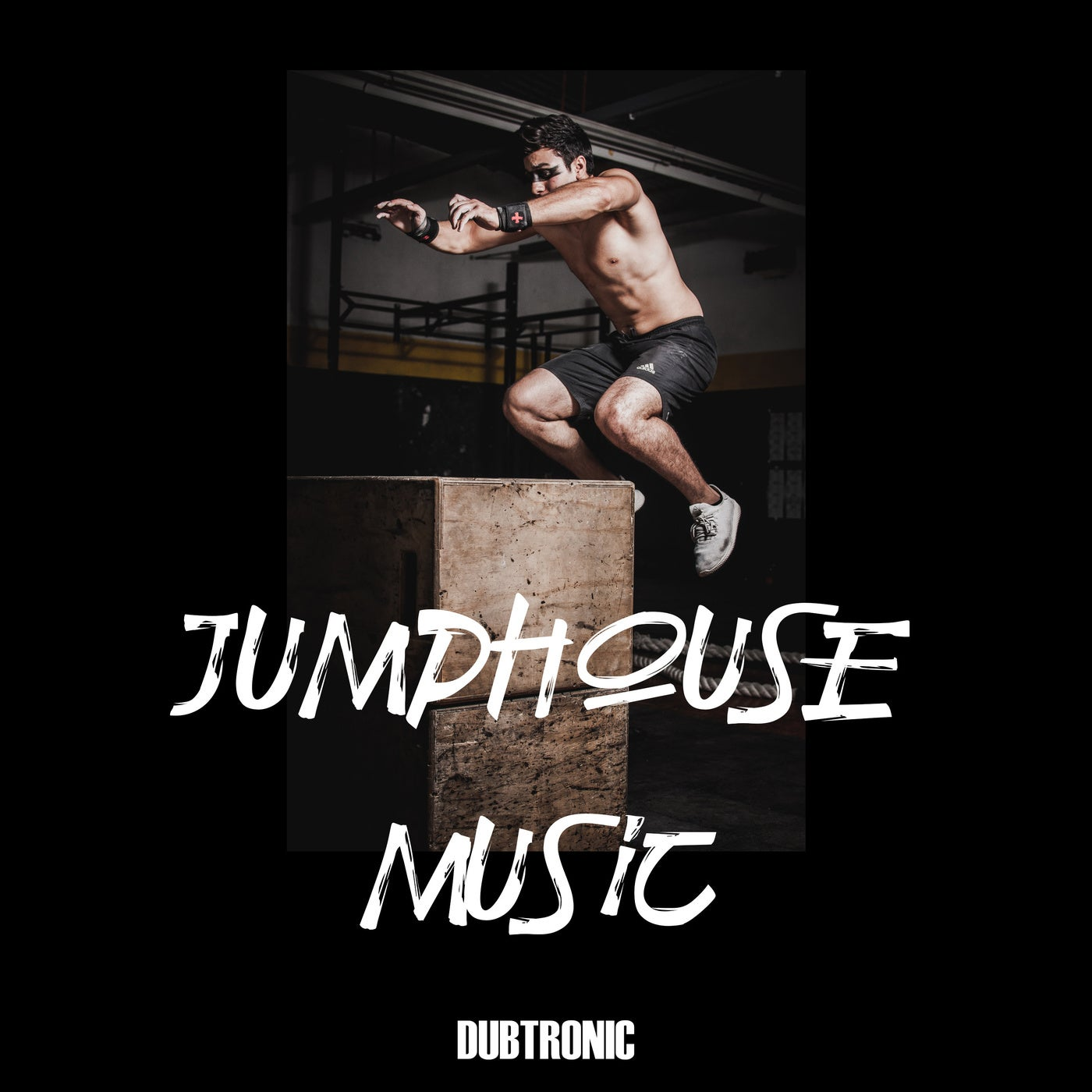 Various Performers - Jumphouse Music (2021)