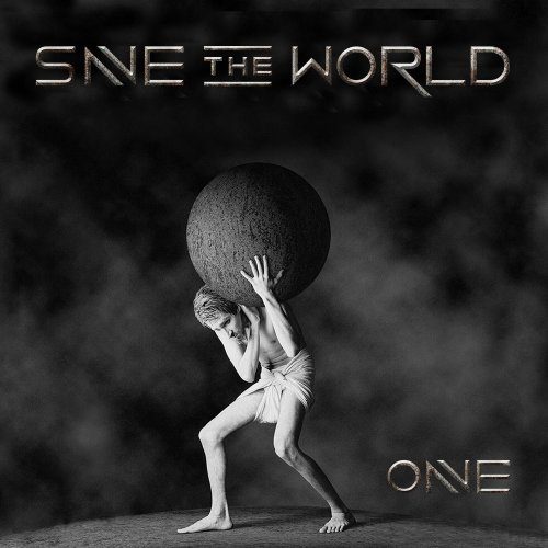 Save The World - One (2021)