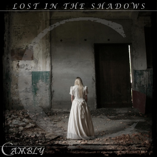 Cambly - Lost In The Shadows (2021)