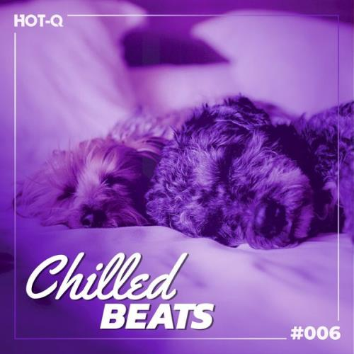 Various Performers - Chilled Beats 006 (2021)