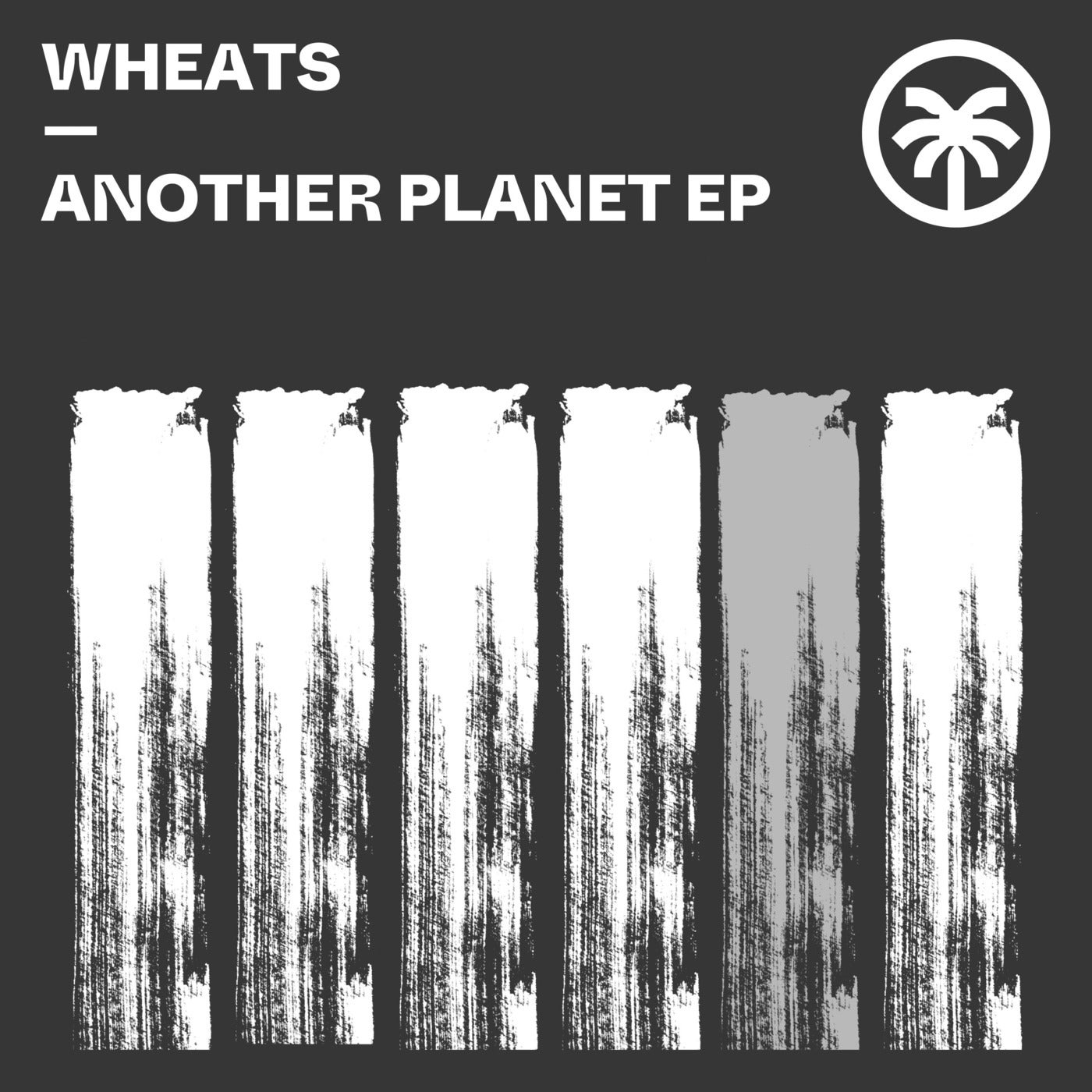 Wheats - Another Planet (2021)