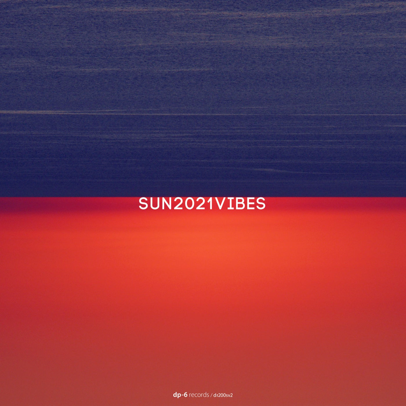 Various Performers - SUN2021VIBES Pt. 2 (2021)